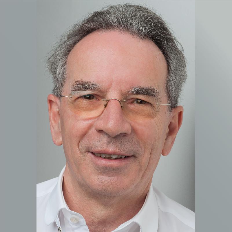 Christian Mutschlechner